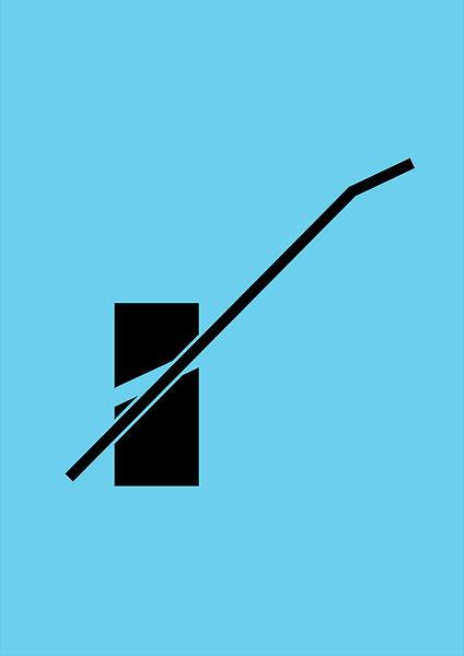210104_tafellamp 50 line 3_aanb wood AC2