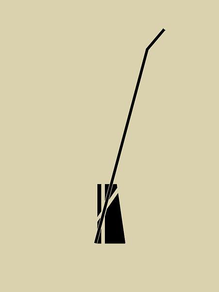 210515_staande lamp 37 line_profiel 680-