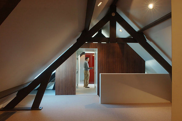 project_U te Aardenburg_foto 1_1200.jpg