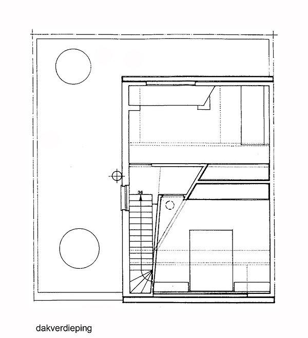 project_van Sante_plan niveau2_800.jpg