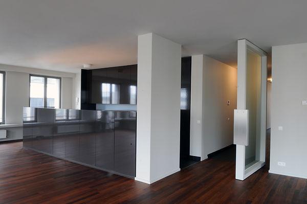 project_appartementen Meir_foto 2_1200.j
