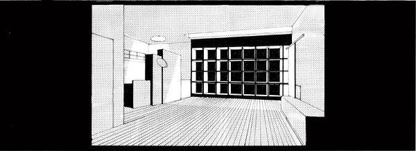 project_van Sante_perspectief_800.jpg