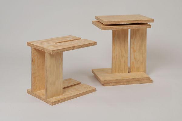 bijzettafeltjes hout 4V_DSC_5069b-1200-7