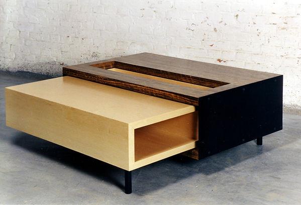 meubelontwerp_lage tafel TR6_foto2-1200-
