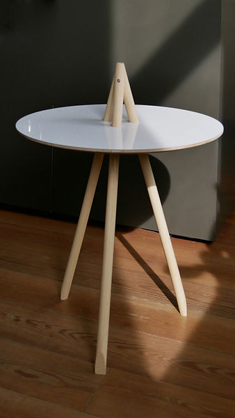 MANN side table_Goderis Jan_2_1200P.jpg