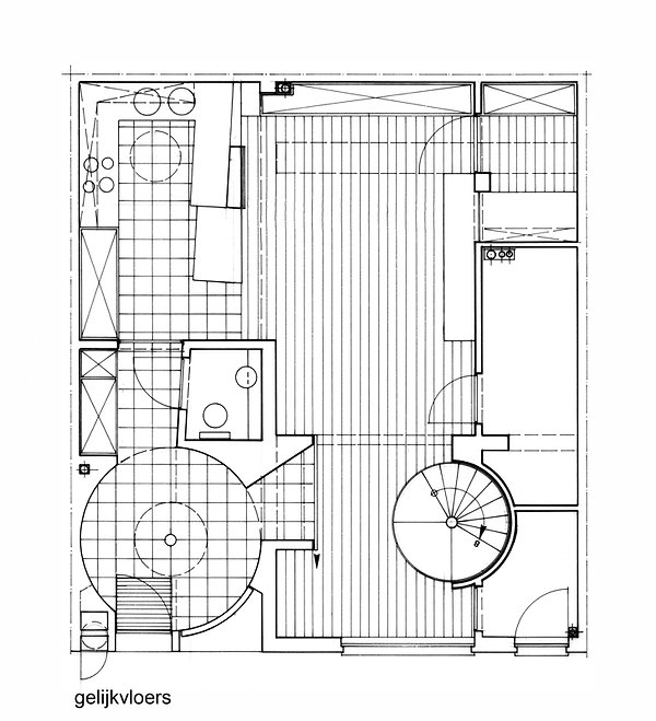 project_van Sante_plan niveau0_800.jpg