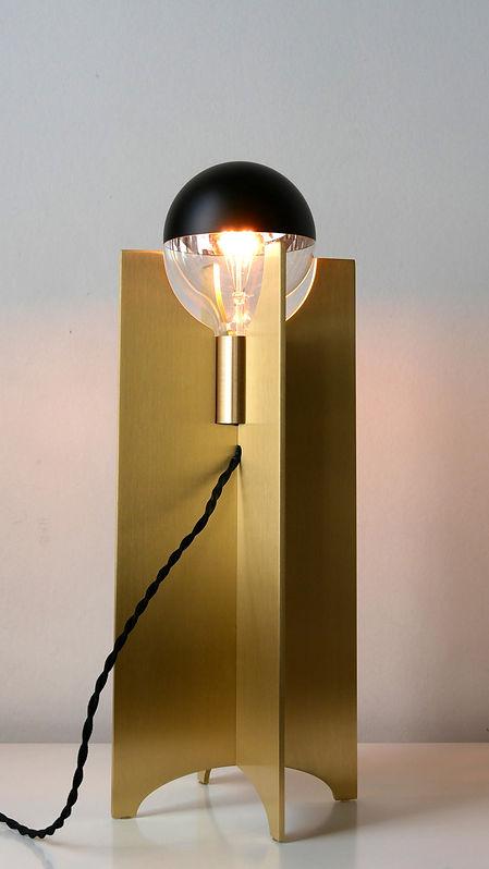 floor and desk lamp-125 PLUS_5_1200P.jpg