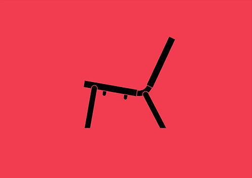 210125_Lounge chair  24 Japan_40mm_profi