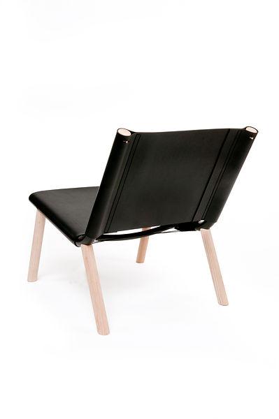 Lounge Chair_DSC_4681b-1200.jpg