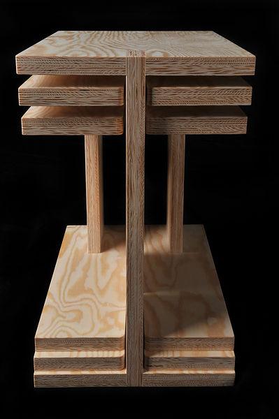 bijzettafeltjes hout 4V_DSC_4947b-1200-7