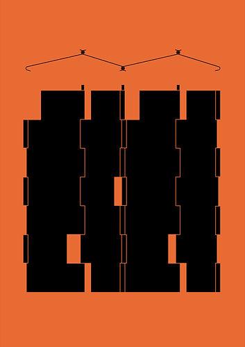 Room div  KORF 2-1000 oranje.jpg