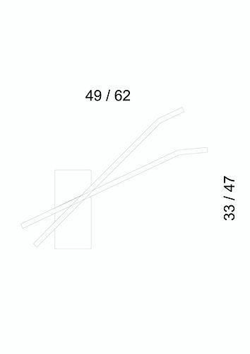 210525_tafellamp 50 line 3_tek HVDV A pi