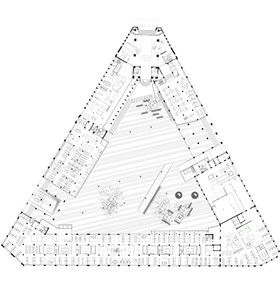DenBell_Plan_1219_1164.jpg