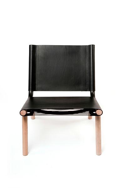 Lounge Chair_DSC_4690b-1200-75.jpg