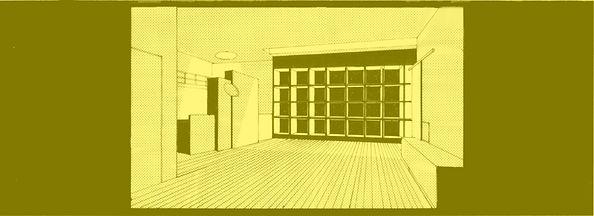 project_van Sante_perspectief_800 geel.j
