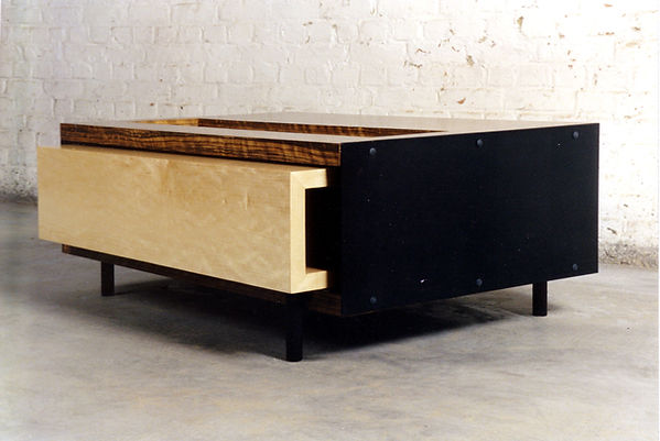 meubelontwerp_lage tafel TR6_foto1-1200-