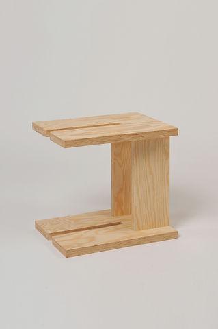 bijzettafeltjes hout 4V_DSC_5081b-1200-7