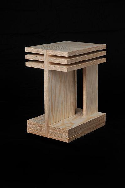 bijzettafeltjes hout 4V_DSC_4916b-1200-7