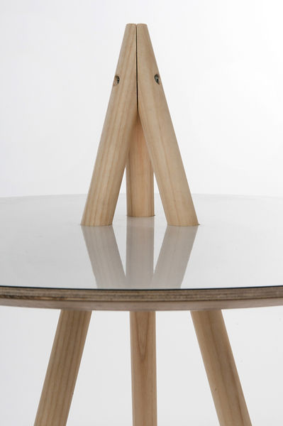 MANN side table_Goderis Jan_6_1200P.jpg