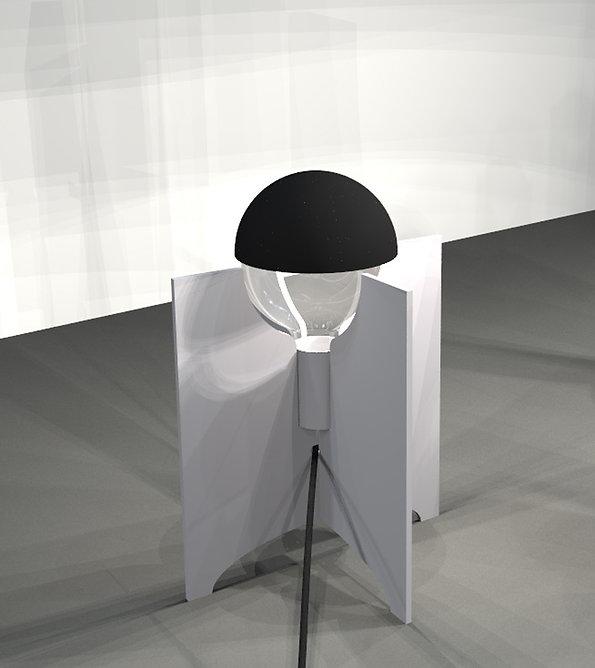 Tafel lamp 37 + 125_pres 2_1200P.jpg