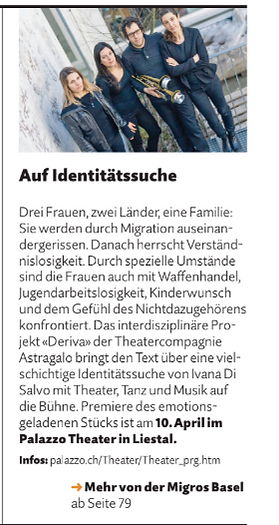 migros article.png