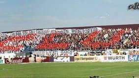 Cu toții la Alba-Iulia!