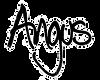 Angus%20Sigs_edited.png