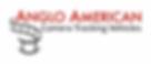 Anglo American Logo