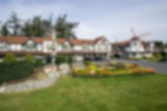 Auld Hollad Inn
