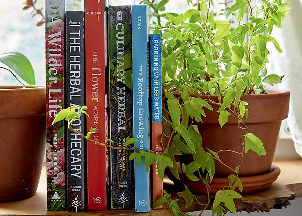 gardening books.jpg