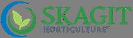 Skagit Gardens logo.png