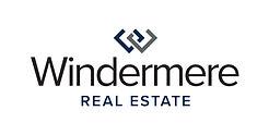 Windermere Real Estate.jpg