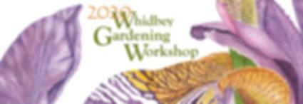 WGW-2020 banner.jpg