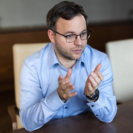 EX TEMPORE – dr. Orbán Balázs