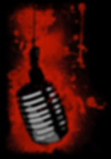 redmic.png