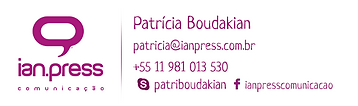 assinatura-patricia.png