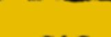 Faixa amarela Home.png
