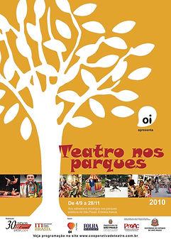 TEATRO NOS PARQUES 2010.jpg