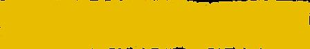 Faixa Amarela Home2.png