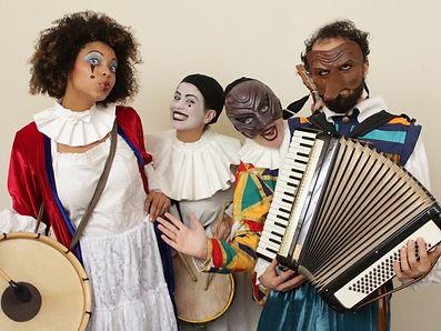 Carnaval Dell'Arte.jpg