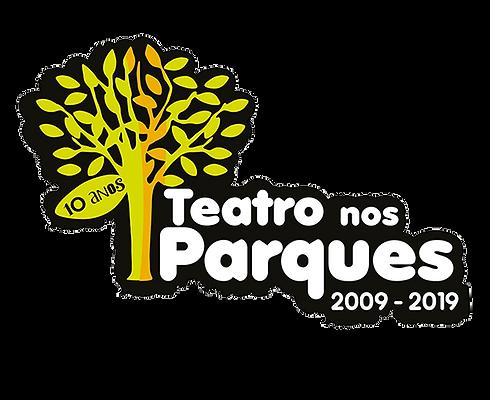 logoTNP-10-anos-Site.png