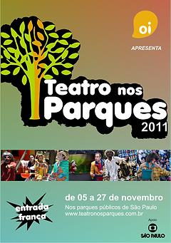 Teatro nos Parques 2011 OI.png