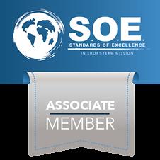 S.O.E.-labels_ASSOCIATE-MEMBER-300x300.p