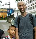 ThailandDanBuddie-e1566323334162-242x300
