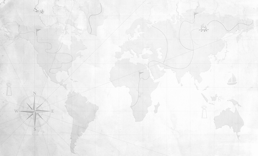 Edit-map.png