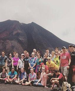 Guatemala-Med-2015.jpg