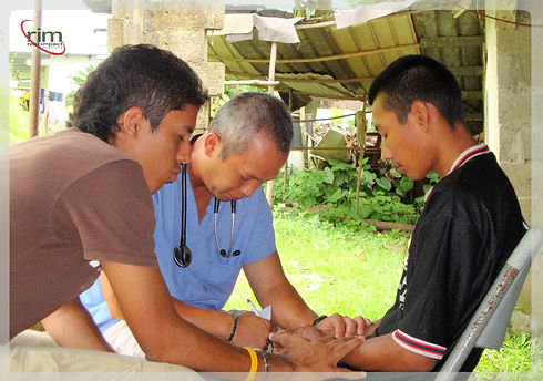 Panama_Medical_2009.jpg