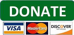 RIM_donate_button_logos.jpg