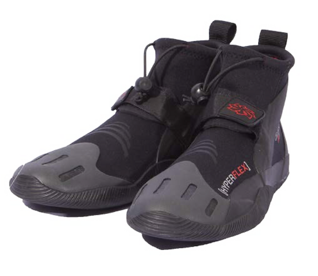HENDERSON REEF BOOTS