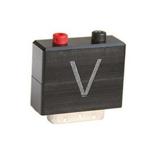 DIVE SOFT Volt meter Plug-in